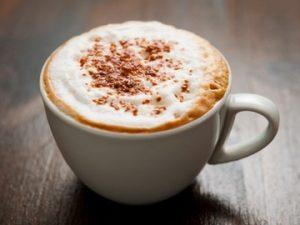 Formazione di schiuma di latte Barista Termometro-fare schiuma perfetto per il tuo cappuccino e C